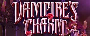 Vampire Charm