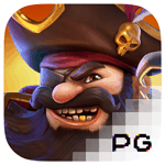 captains bounty slot