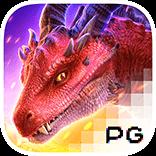 dragon hatch slot