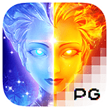guardians of ice fire slot