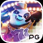 hip hop panda slot
